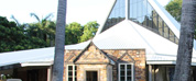 Christ Church Cathedral Darwin gets audio renovation with HPI